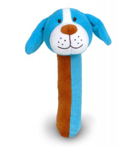 Fiesta Crafts Squeakaboo - Dog - T-2565