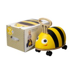 Skipper Ride 'n' Roll Bee - SKIP0502