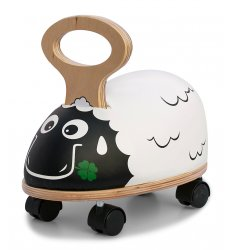 Skipper Ride 'n' Roll Sheep - SKIP0508