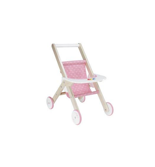 HAPE Baby Stroller - Pram - E3603
