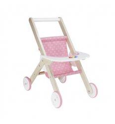 HAPE Baby Stroller - Pram -