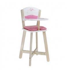 HAPE Baby High Chair -