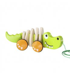 HAPE Walk - A - Long Croc -