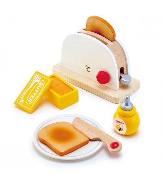 HAPE Pop up Toaster NEW - E3148