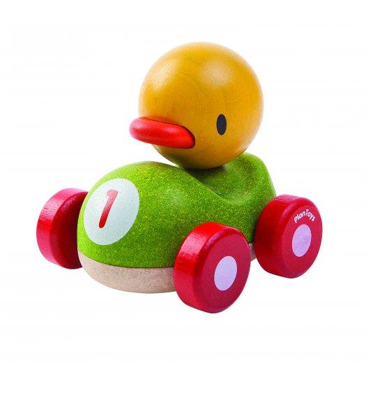 PlanToys Duck Racer - 0567800