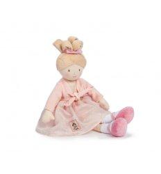 Ragtales Sophie Rag Doll -