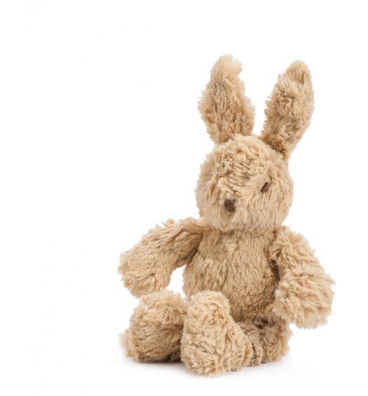 Ragtales Mini Bo Rabbit - 412