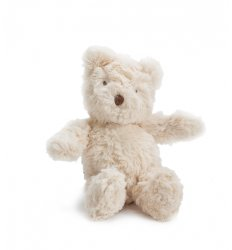 Ragtales Mini Darcy Bear - 411
