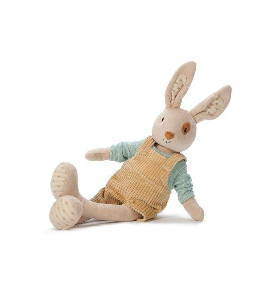 Ragtales Alfie Lux - Boy Rabbit  - 317