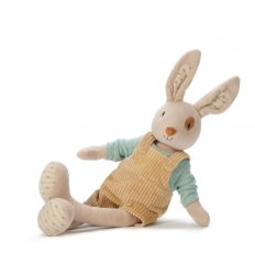 Ragtales Alfie Lux - Boy Rabbit  -
