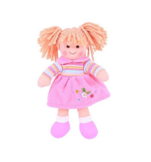 Bigjigs Jenny Doll - BJD027