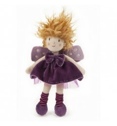 Ragtales Girl Tooth Fairy -
