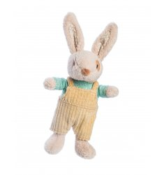 Ragtales Baby Alfie Softie -