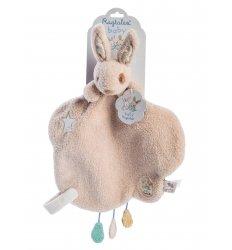 Ragtales Baby Alfie Comforter -