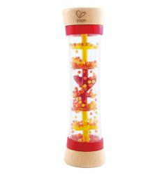 HAPE Beaded Raindrops - E0327