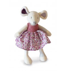 Ragtales Penny Little Mouse -