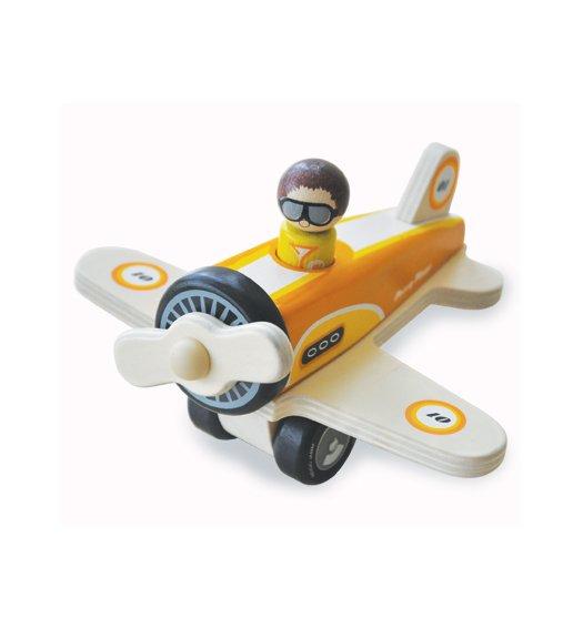 Indigo Jamm Percy Plane - IIJ8091