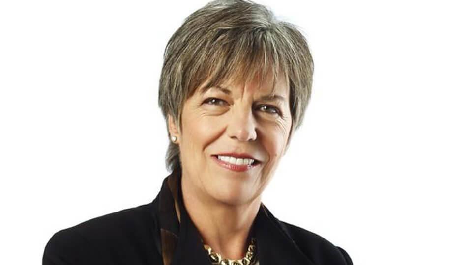 Outsource software development - Judy Robinett