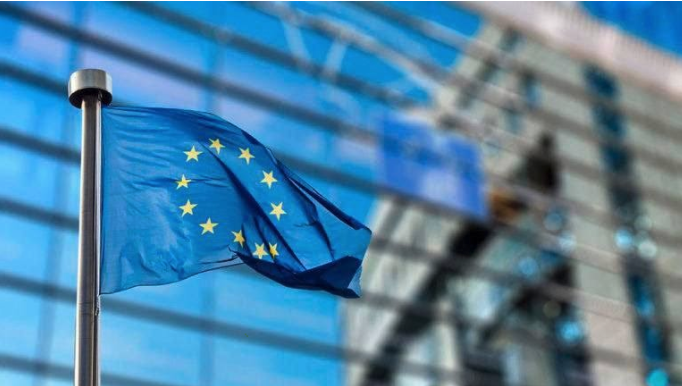 9 European Countries With the Best Tax Reliefs for Startups - EU Flag