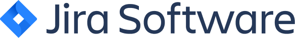 Altar.io UX UI - Jira Logo
