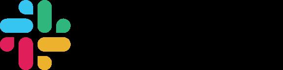 Altar.io UX UI - Slack Logo