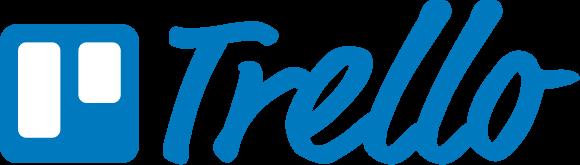 Altar.io UX UI - Trello Logo