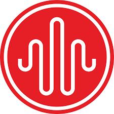 Altar.io - ATK Logo