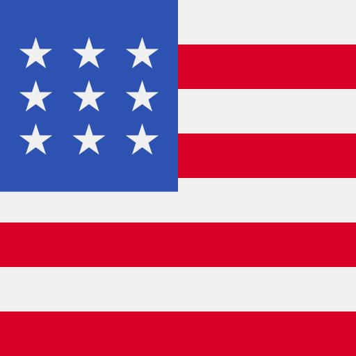 Altar.io - US Flag