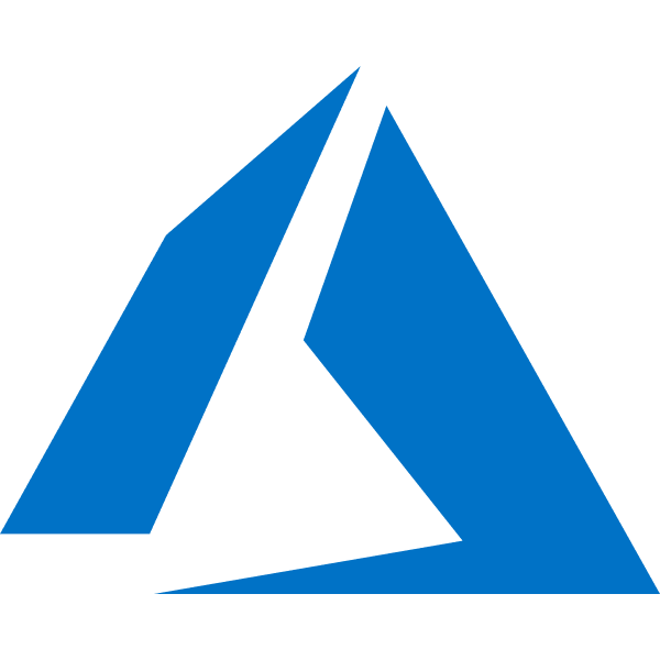 Altar.io Tech - Full-Stack Apps - Azure Logo