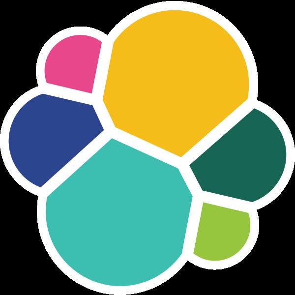 Altar.io Tech - Data-Intensive Apps - ElasticSearch Logo