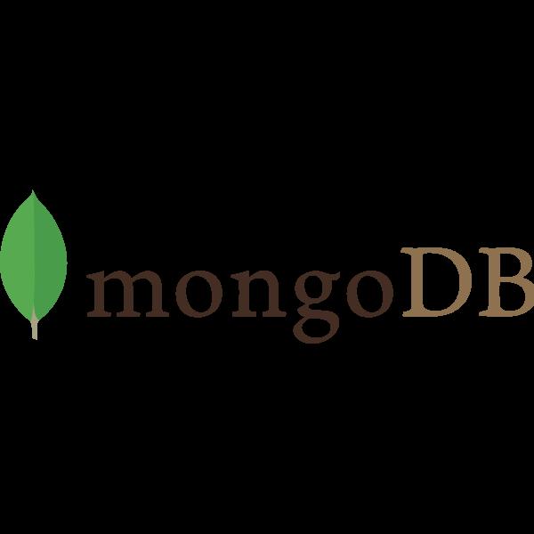 Altar.io Tech - Full-Stack Apps - MongoDB Logo