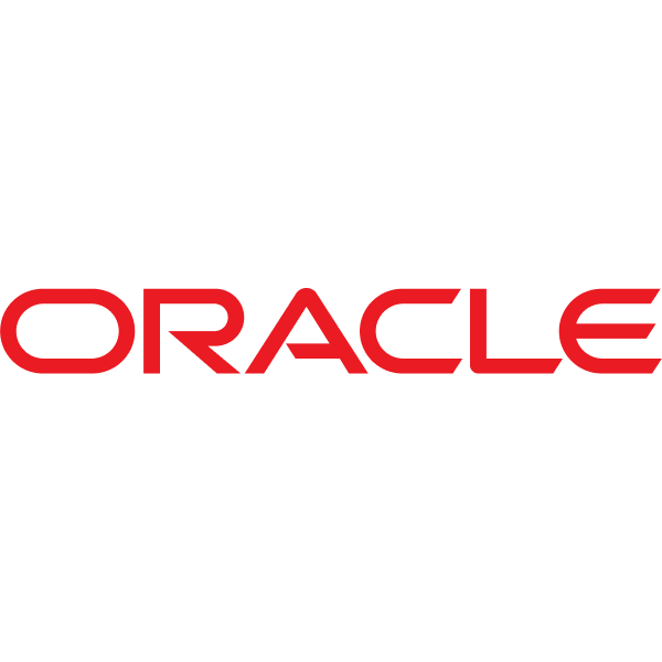 Altar.io Tech - Full-Stack Apps - Oracle Bare Metal Logo