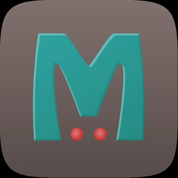 Altar.io Tech - Data-Intensive Apps - MemCached Logo