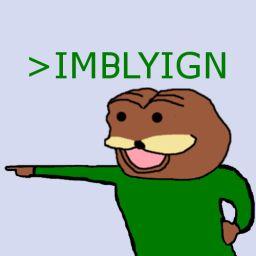 imblyign