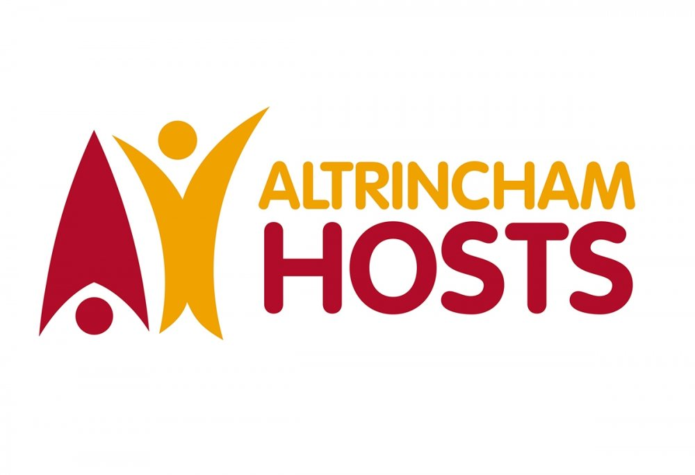 Altrincham Hosts