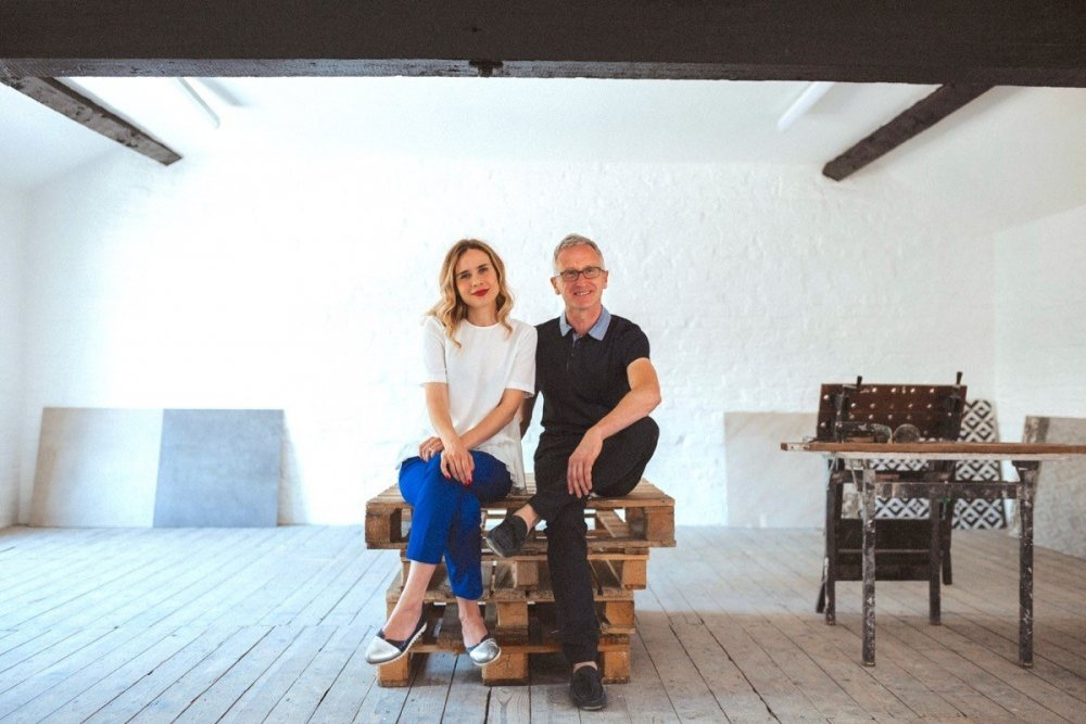 Co-working creative studio and interiors store to open in Altrincham
