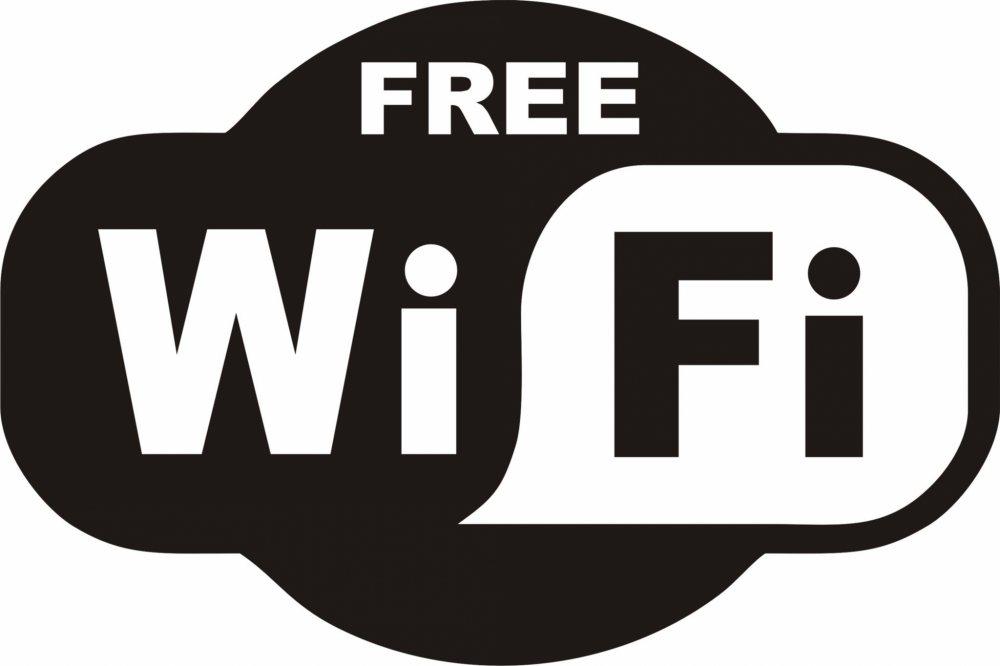 Free Wifi In Altrincham - Visitor Information | Altrincham