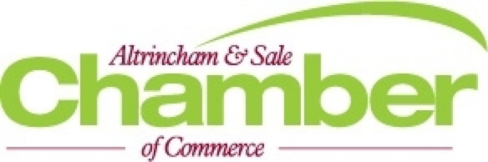 Altrincham & Sale Chamber of Commerce: Business Awards