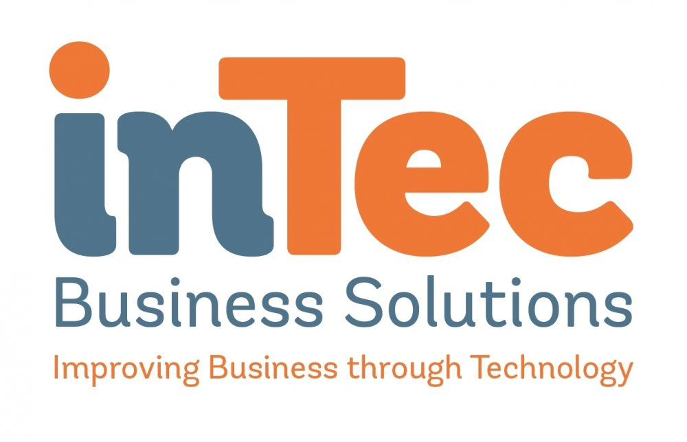 Digital transformation consultancy inTec Business Solutions acquires Vision Corporate Services
