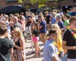 Goose Green Festival 2020