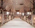 Cresta Court Wedding Fayre
