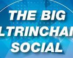 The Big Altrincham Social | AltrinchamHQ