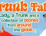 Trunk Tales | Interactive Storytelling