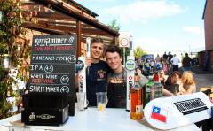 Bar Festival 1