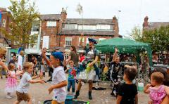 Bubbles Festival 4