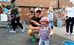 Child Festival 1