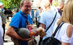 Dog Festival 15