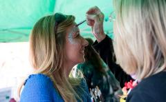 Glitter Face Paint Low Res