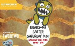 Roarsome Easter Website 01