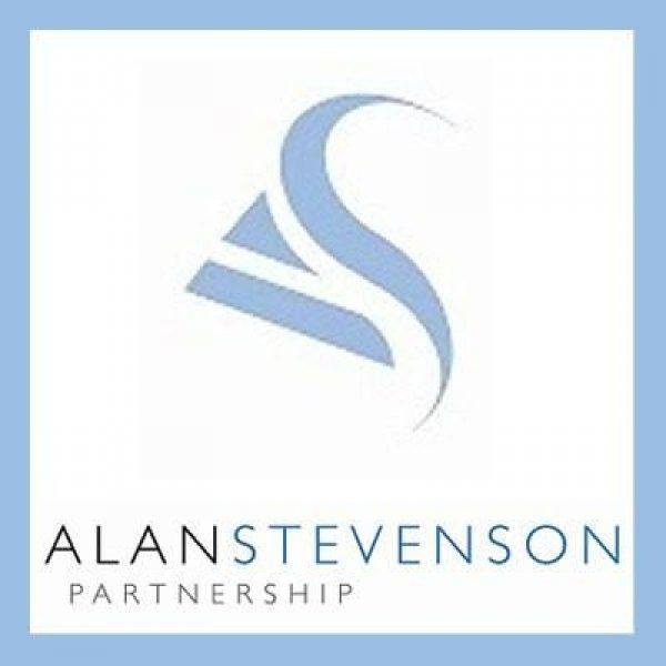 Alan Stevenson Partnership Ltd